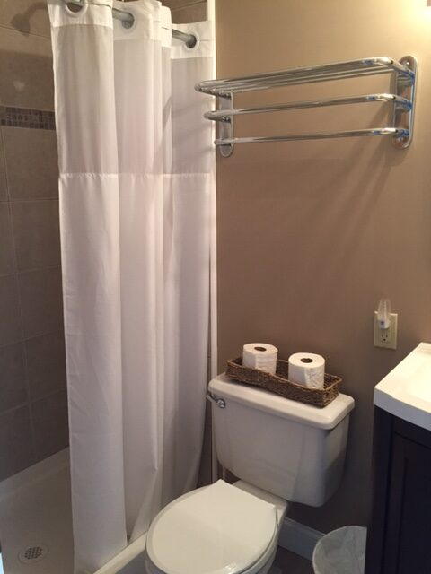 bath399-3