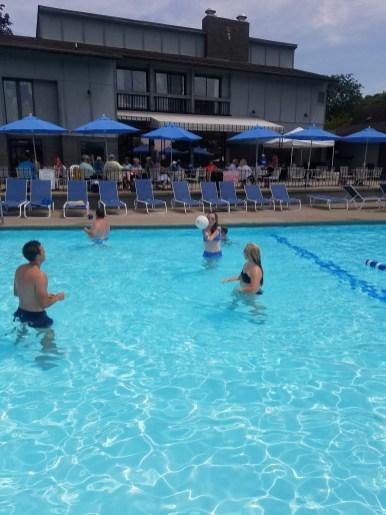 wbr-pool2