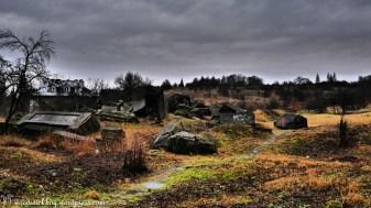 camp plaszow (3)