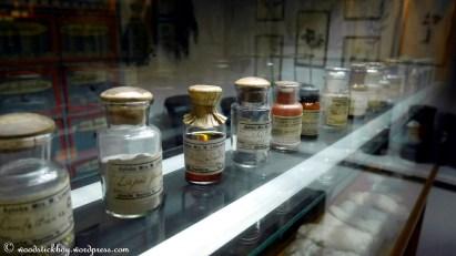 musée pharmacie (17)