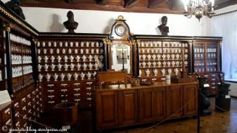 musée pharmacie (2)