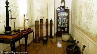 musée pharmacie (5)