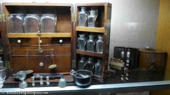 musée pharmacie (8)