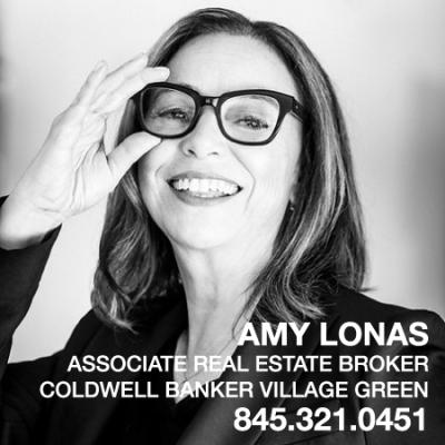 Amy-Lonas-Coldwell-Banker-sponsor-Woodstock-Bookfest-2019