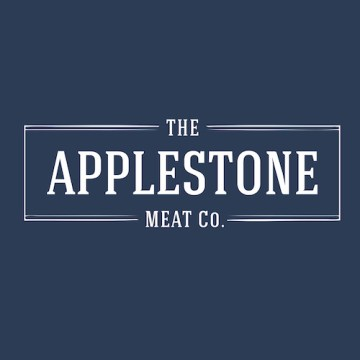 Applestone-Meats-sponsor-woodstock-bookfest