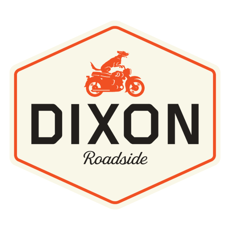 Dixon-Roadside-sponsor-Woodstock-Bookfest