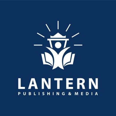 Lantern-publishing-sponsor-woodstock-bookfest