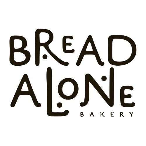 bread-alone-sponsor-woodstock-bookfest
