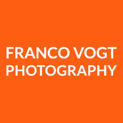 franco-vogt-photography-sponsor-woodstock-bookfest-2019
