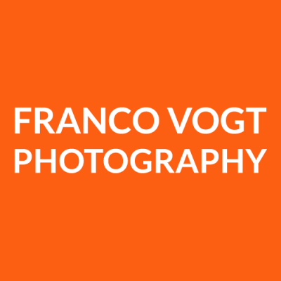 franco-vogt-photography-sponsor-woodstock-bookfest-2019