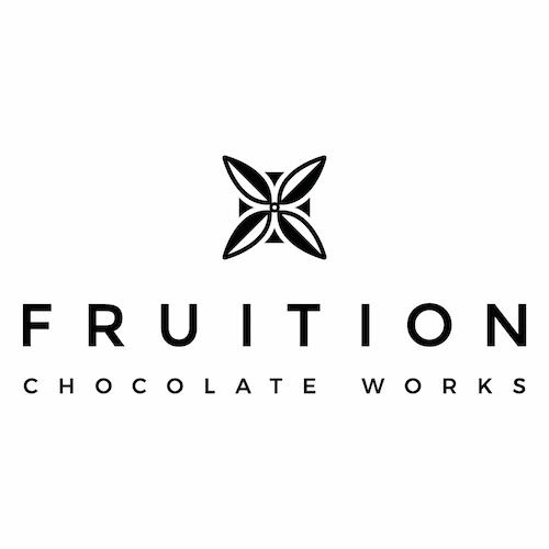 Fruition-Chocolate-Works-logo-sponsor-Woodstock-Bookfest