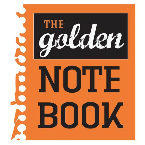 golden-notebook-bookstore-sponsor-woodstock-bookfest