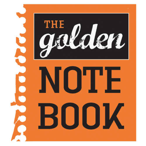 golden-notebook-bookstore-sponsor-woodstock-bookfest