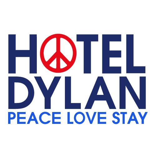 hotel-dylan-sponsor-woodstock-bookfest