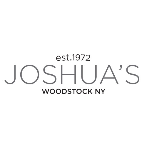 joshuas-cafe-sponsor-woodstock-bookfest
