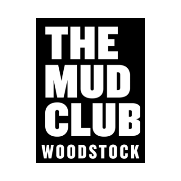 mud-club-sponsor-woodstock-bookfest-2019