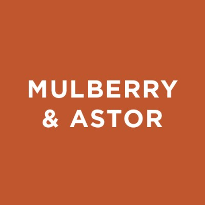 mulberry-astor-sponsor-woodstock-bookfest-logo