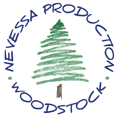 nevessa-production-sponsor-woodstock-bookfest
