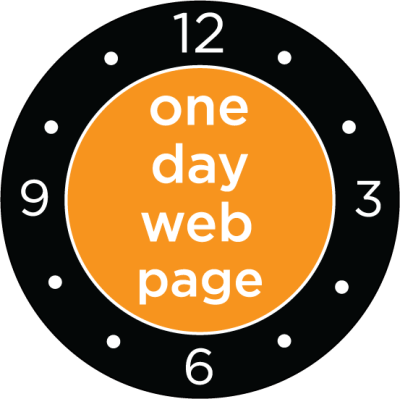 one-day-web-page-sponsor-woodstock-bookfest