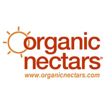 organic-nectars-sponsor-woodstock-bookfest