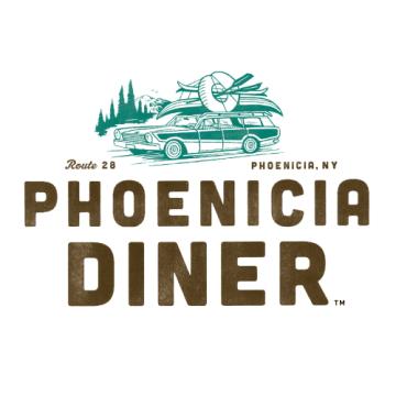phoenicia-diner-sponsor-woodstock-bookfest