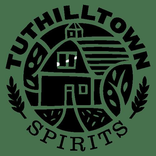 tuthilltown-spirits-sponsor-woodstock-bookfest-2019