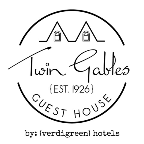 twin-gables-new-logo-woodstock-bookfest-sponsor
