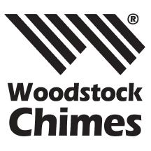 woodstock-chimes-sponsor-woodstock-bookfest
