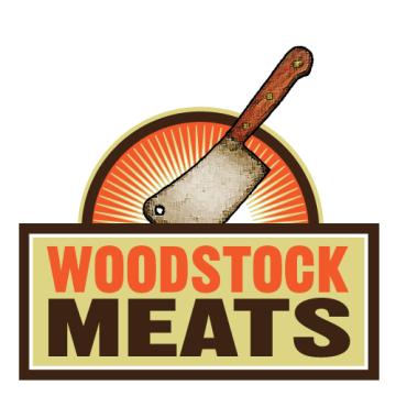 woodstock-meats-sponsor-woodstock-bookfest