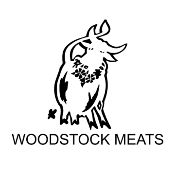 woodstock-meats-sponsor-woodstock-bookfest-2019