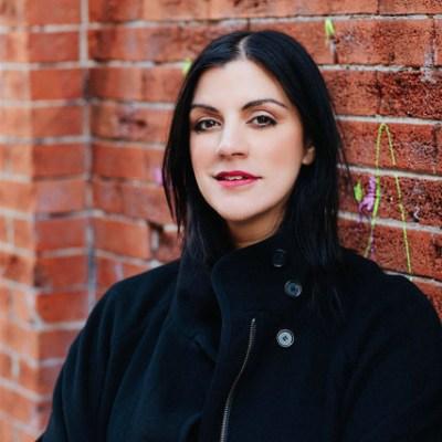Erin-Khar-Memoir-Panel-Woodstock-Bookfest-2020