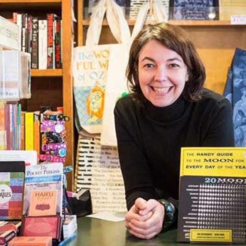 jacqueline-kellachan-advisory-board-woodstock-bookfest