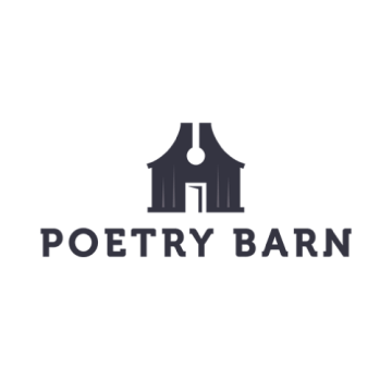 poetry-barn-sponsor-woodstock-bookfest-2017