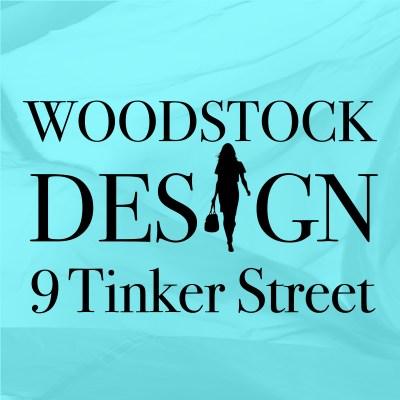woodstock-design-sponsor-woodstock-bookfest