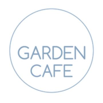 Garden-Cafe-sponsor-Woodstock-Bookfest
