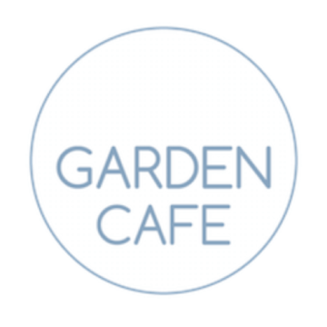 Garden-Cafe-sponsor-Woodstock-Bookfest