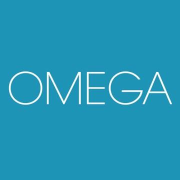 omega-sponsor-woodstock-bookfest