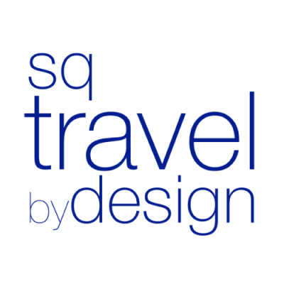 sq-travel-by-design-sponsor-woodstock-bookfest