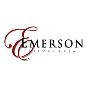emerson-lodge-spa-sponsor-woodstock-bookfest