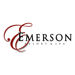emerson-lodge-spa-sponsor-woodstock-bookfest