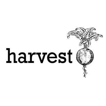 harvest-sponsor-woodstock-bookfest