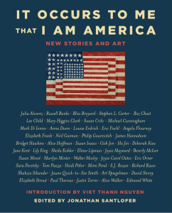 it-occurs-to-me-that-i-am-america-woodstock-bookfest