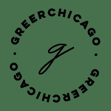 greer-chicago-sponsor-woodstock-bookfest