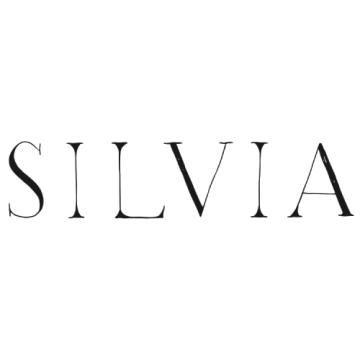 silvia-sponsor-woodstock-bookfest