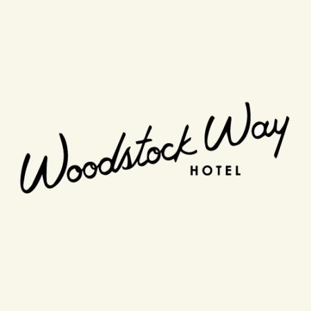 woodstock-way-sponsor-woodstock-bookfest