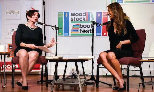 jacki-lyden-reema-zaman-2019-woodstock-bookfest