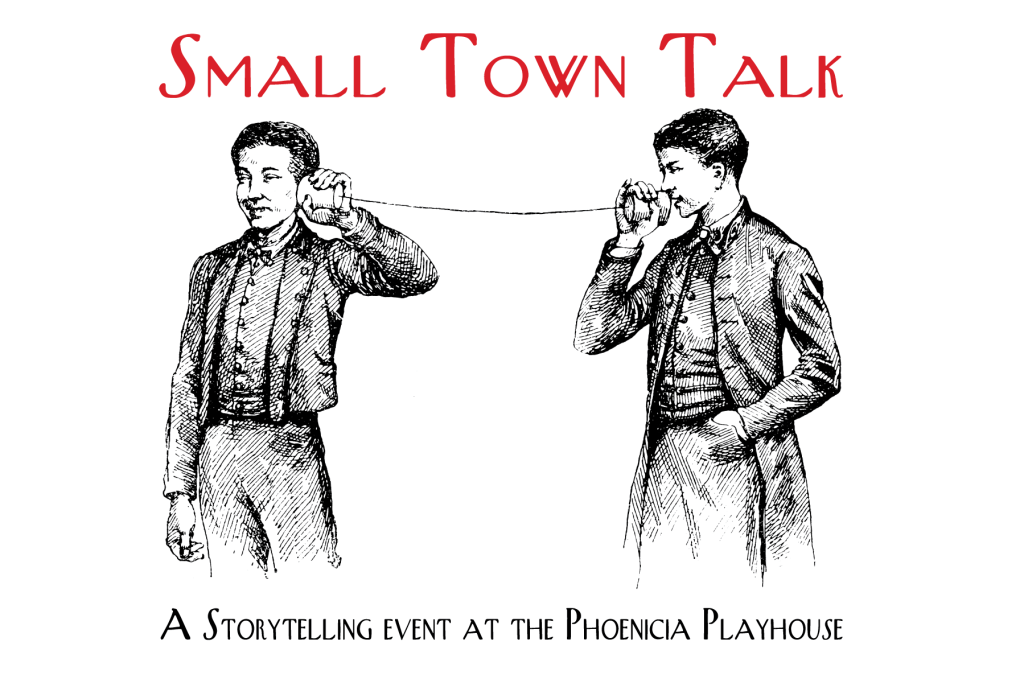 small-town-talk-storytelling-event-phoenicia-woodstock-bookfest-2