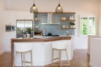 News and Showcase - Woodstock Cabinet Makers
