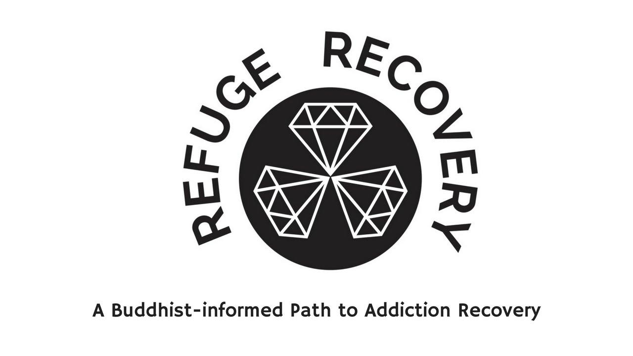 REFUGE RECOVERY