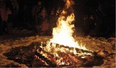 sliding 2015 bonfire